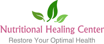 Nutritional Healing Center logo